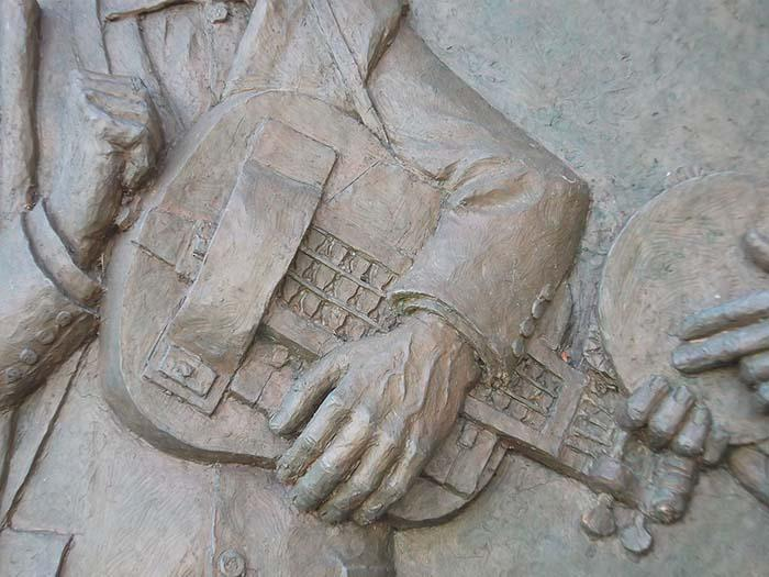 Latin American and Iberian Music