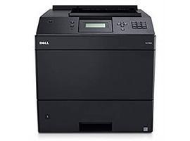 B&W Printer