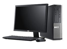 Public Computer