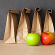 GIS Brown Bag Lunch
