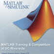 MATLAB Training & Competition