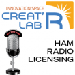 Ham Radio Licensing