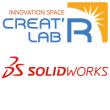 Solidworks Workshop