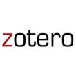 Zotero workshop