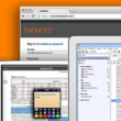 Image of EndNote on screen