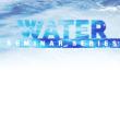 Water Seminar Series