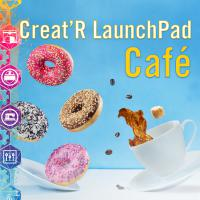 Creat'R LaunchPad Cafe