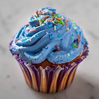 Cupcake My Day