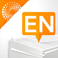 EndNote Basic Workshop