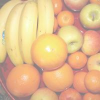 Fruit Ninja Bowls