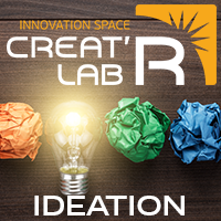Ideation Workshop