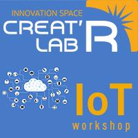 Iot Workshop