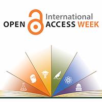 Open Access Week 2017