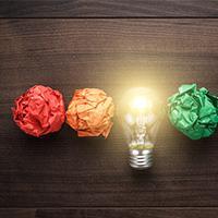 Patent Resources workshop