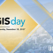 GIS Day 2017 at the UCR Library