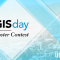 Poster contest for GIS Day 2017