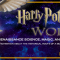 Harry Potter's World: Renaissance Science, Magic, and Medicine