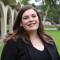 Megan Murphy, NAGPRA Project Specialist
