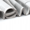 Dedicated newspaper search now available on library website