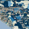 PolicyMap data and mapping software