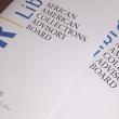 AACA Board Meeting Program 2016