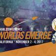 CLA 2017 Annual Conference