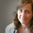 Charlotte Dominguez, Digitization Project Coordinator