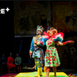 Digital Theatre+ enhances the library's streaming media collections for the performing arts