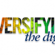 Diversifying the Digital livestream broadcast of Forum Four panel discussion