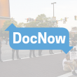 The DocNow application is expected to release by the end of 2017