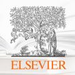 UC reaches new open access agreement with Elsevier