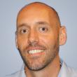 Digital Initiatives Program Manager, Eric Milenkiewicz