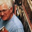 George Slusser, 1939–2014