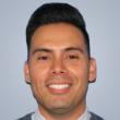 Juancarlos Moran, Financial Services Analyst