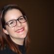 Kimberlee Frederick, Digitization Project Coordinator