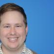 Noah Geraci, Digital Assets Metadata Librarian