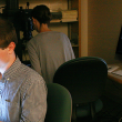 Pixel Acuity at work on mass digitization project for UCR Library