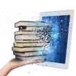 UC announces transformative open access publishing agreement with Springer Nature