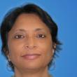 Swati Bhattacharyya, Business Librarian