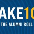 UCR alumni roll call