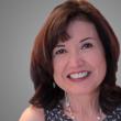 Terri Gutierrez, Executive Assistant to the University Librarian