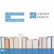 UC Library Search will launch on July 27, 2021