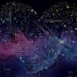 UC Love Data Week took place Feb. 8 - 11, 2021