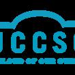UCCSC