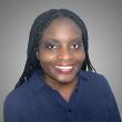 Wendy Williams-Clark, Interim Director of Organizational Design and Human Resources.