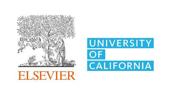 June 2020 update on the University of California negotiations with Reed-Elsevier publishing