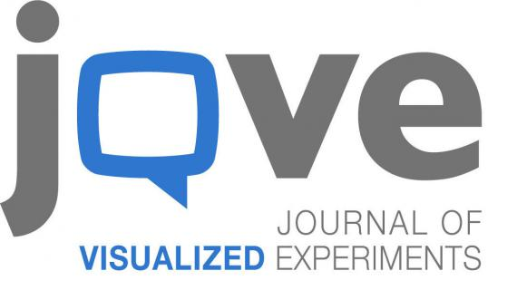 The UCR Library recently added a license for the Journal of Visualized Experiments (JoVE)