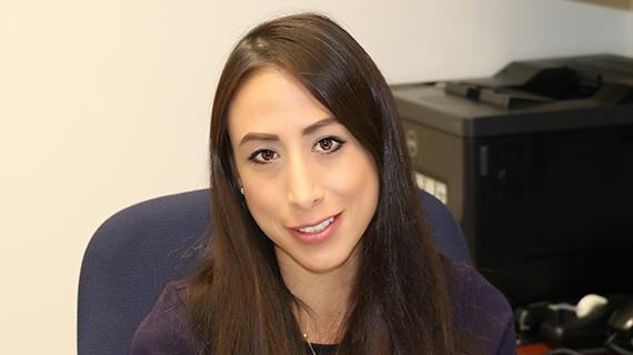 Marisol Felix