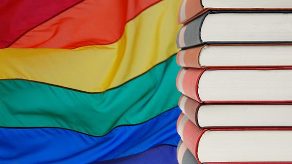 New endowment established to fund queer literature collection