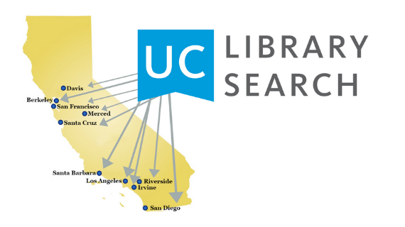 UC Library Search will permanently replace Melvyl and local library catalogs as the integrated search tool for all ten University of California campus libraries